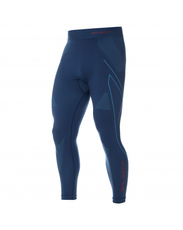 Legging Homme THERMO