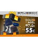 Box Noel Brubeck