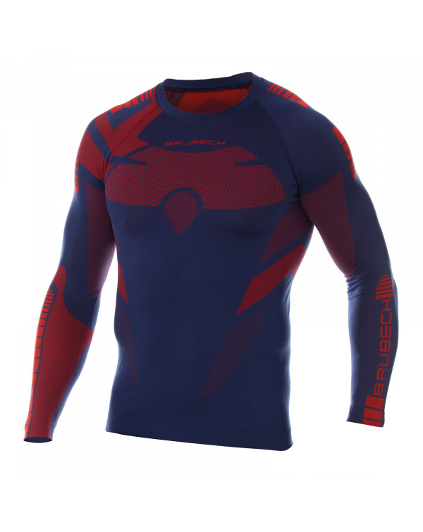 Sweat-shirt Homme manches longues DRY