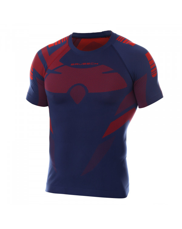 T-shirt Homme manches courtes DRY