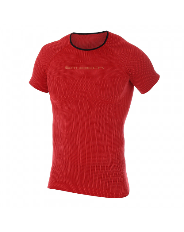 T-shirt manches courtes Homme 3D RUN PRO ATHLETIC