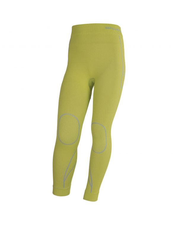 Legging Fille THERMO