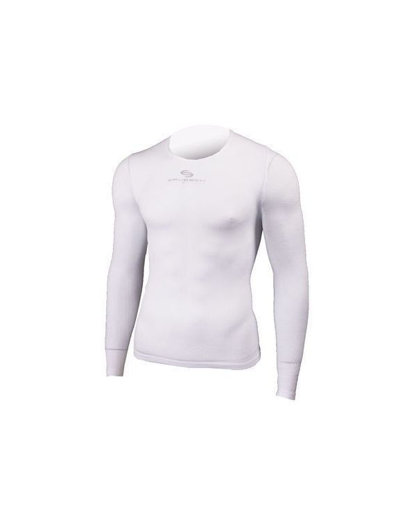 T-shirt thermique manches longues Homme BASE LAYER au prix de 44,90€