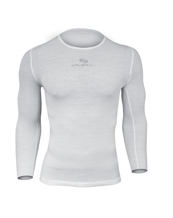 T-shirt thermique manches longues Femme BASE LAYER