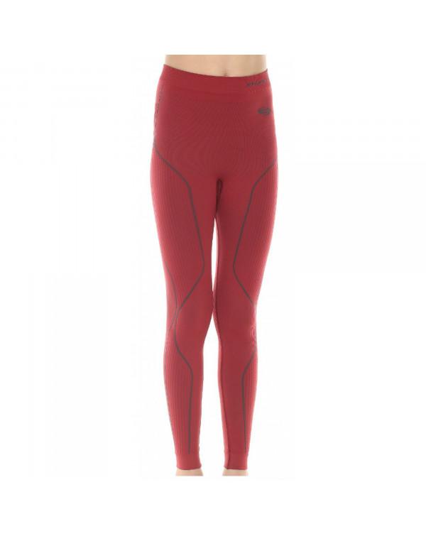 Pantalon long Junior Femme de type 1st layer