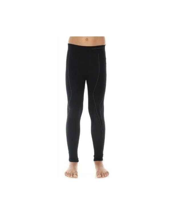 Legging Junior Garçon THERMO