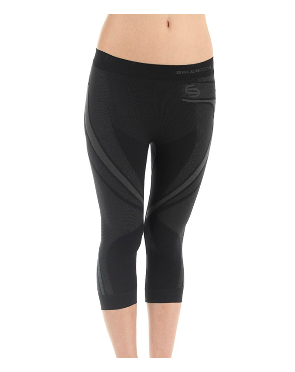 Legging ¾ Femme SWIFT FITNESS