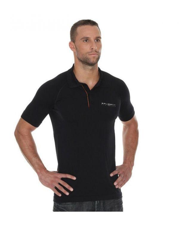 T-shirt Homme Polo PRESTIGE