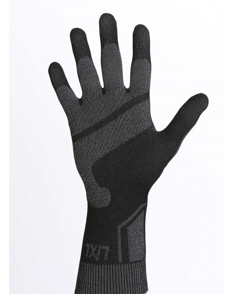 Gants thermo-actifs