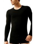 T-shirt manches longues Homme COMFORT COTTON au prix de 35,90€