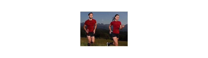 Brubeck votre allié pour le running, le trail , la course à pied