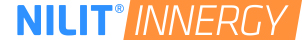 nilit innergy
