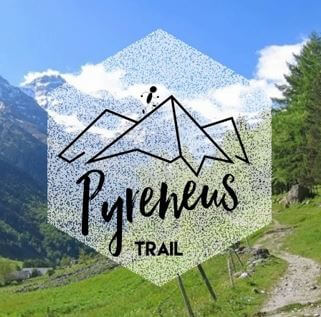 Team Pyreneus Trail Brubeck