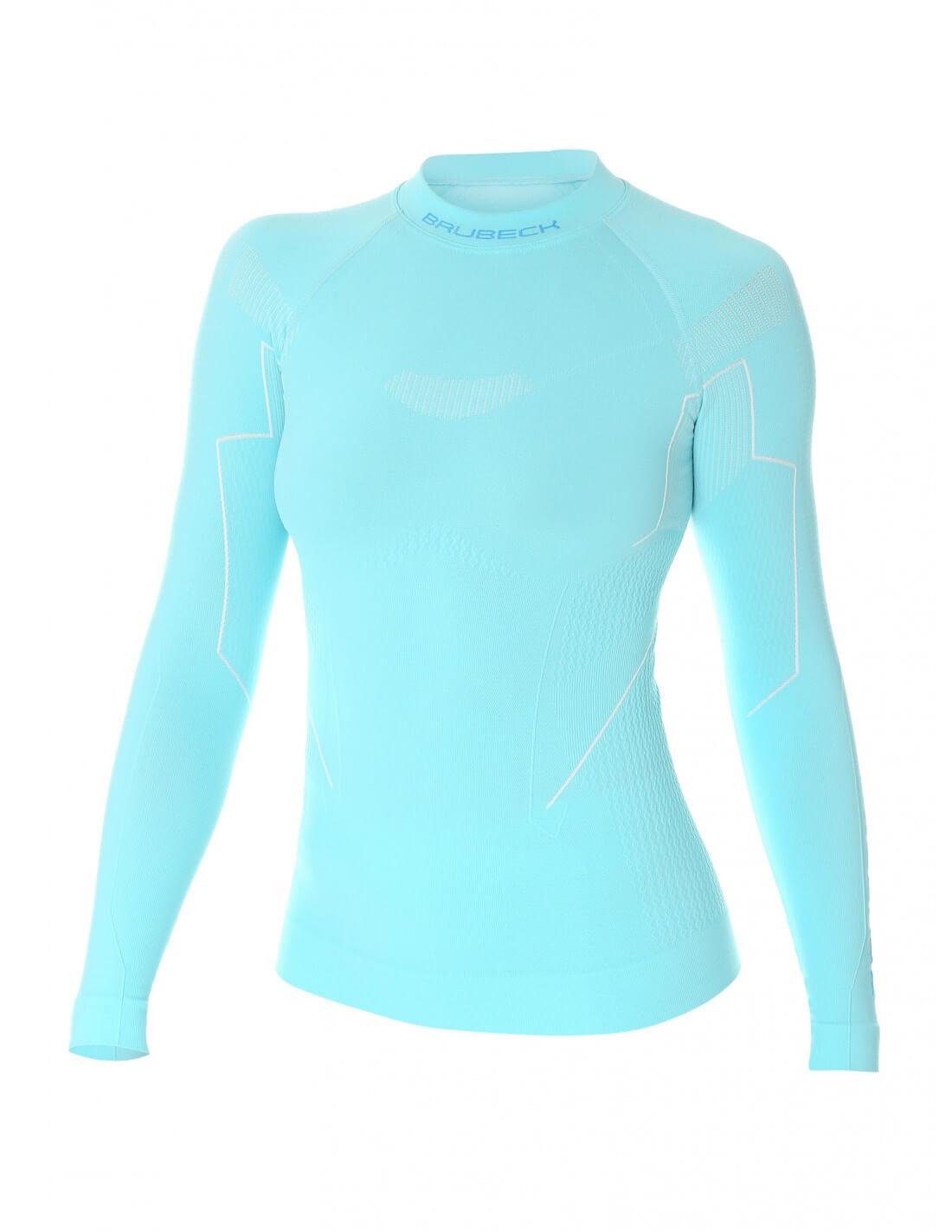 Sweat-shirt thermo Brubeck