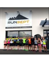Run Sept